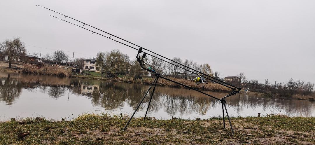 Schimbarea obiceiurilor din pasiune pentru pescuit